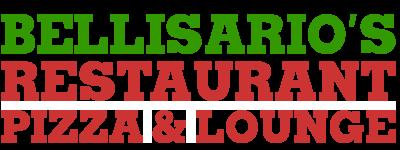 Bellisario's Restaurant